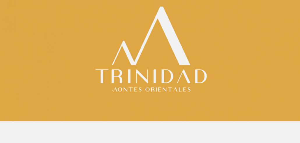 TRINIDAD MO