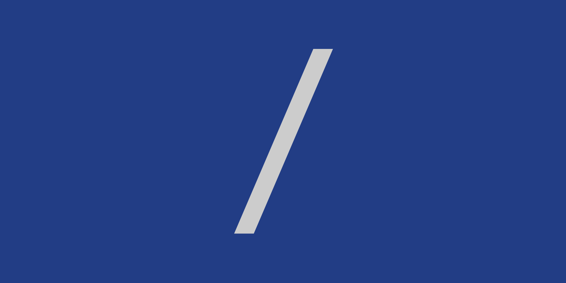 1920x960 .autogrado.