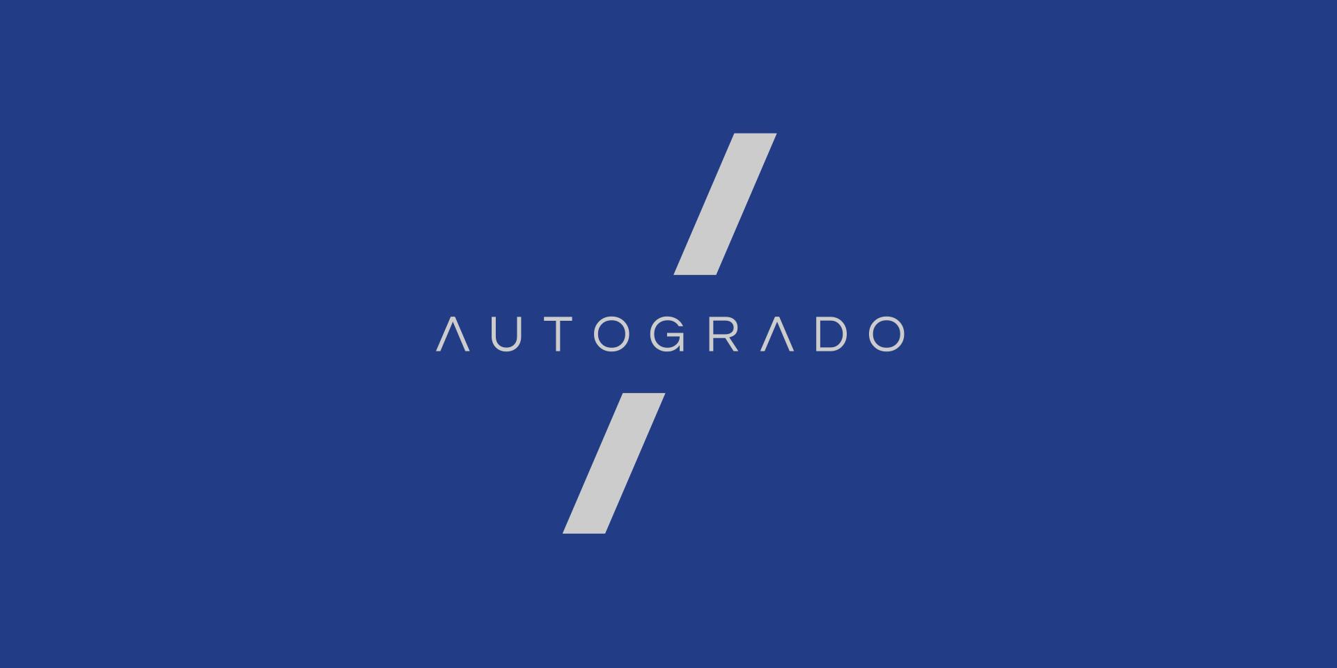 1920x960 .autogrado