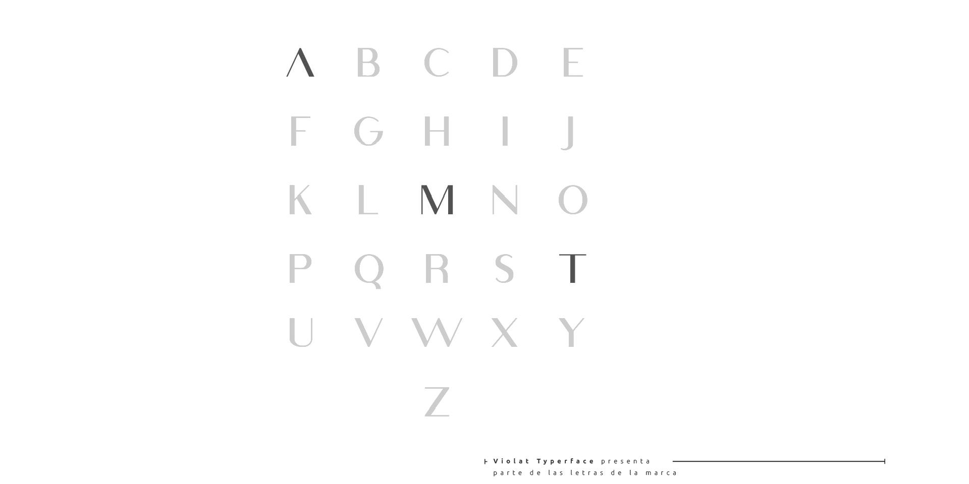 1920x960 3