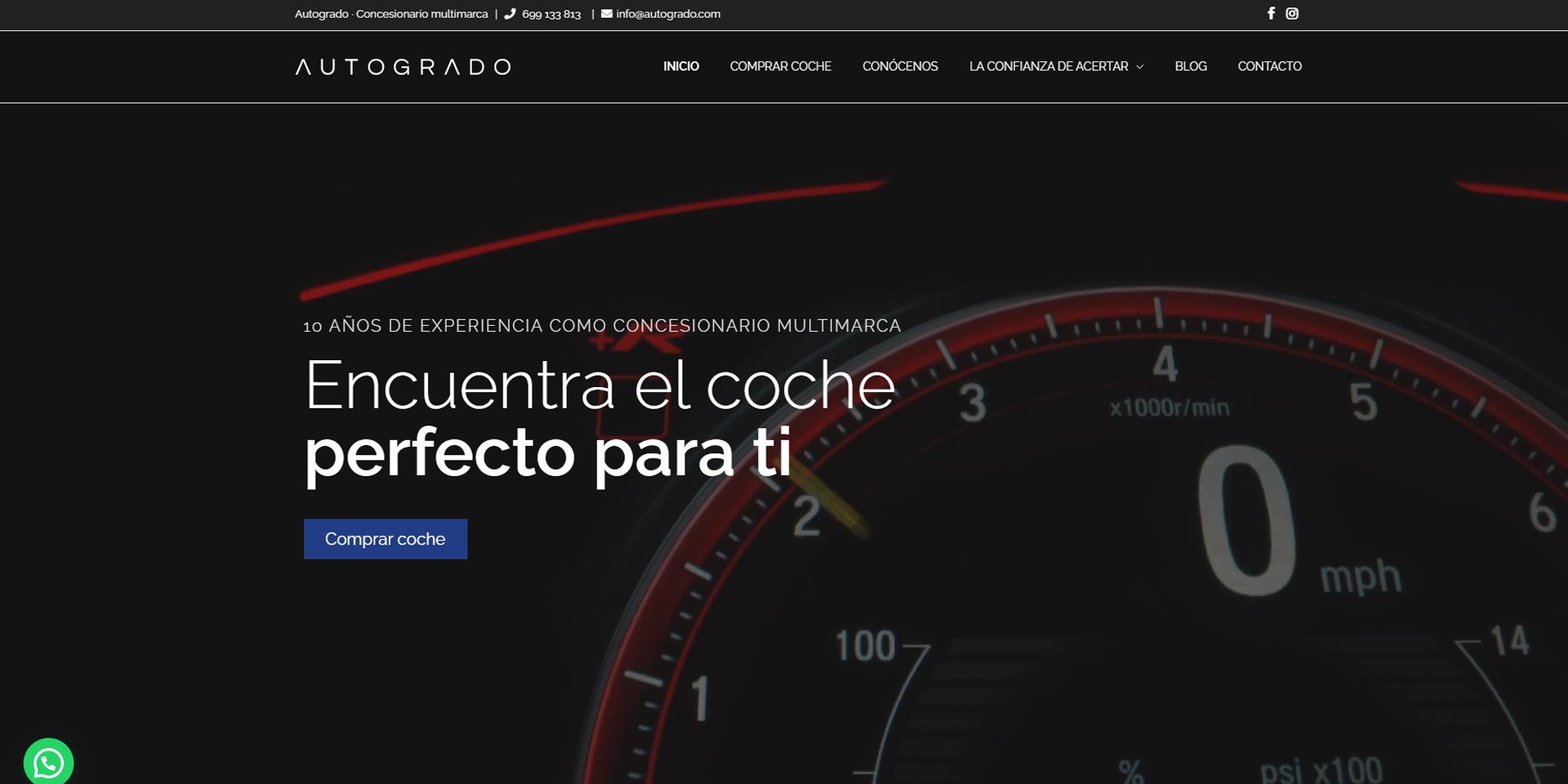 web 1920x960