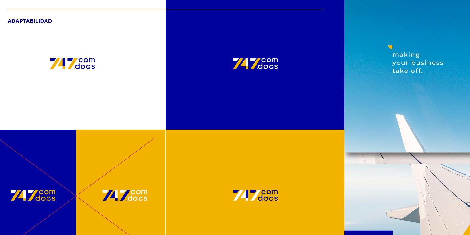 1920x960 branding .747