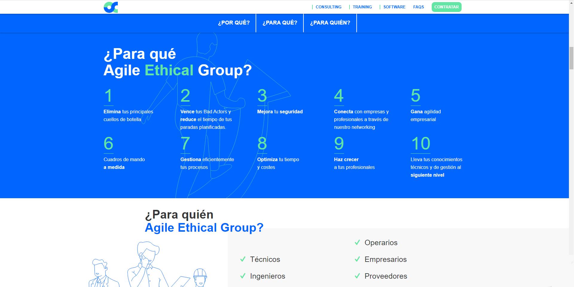 web 1920x960 .agile