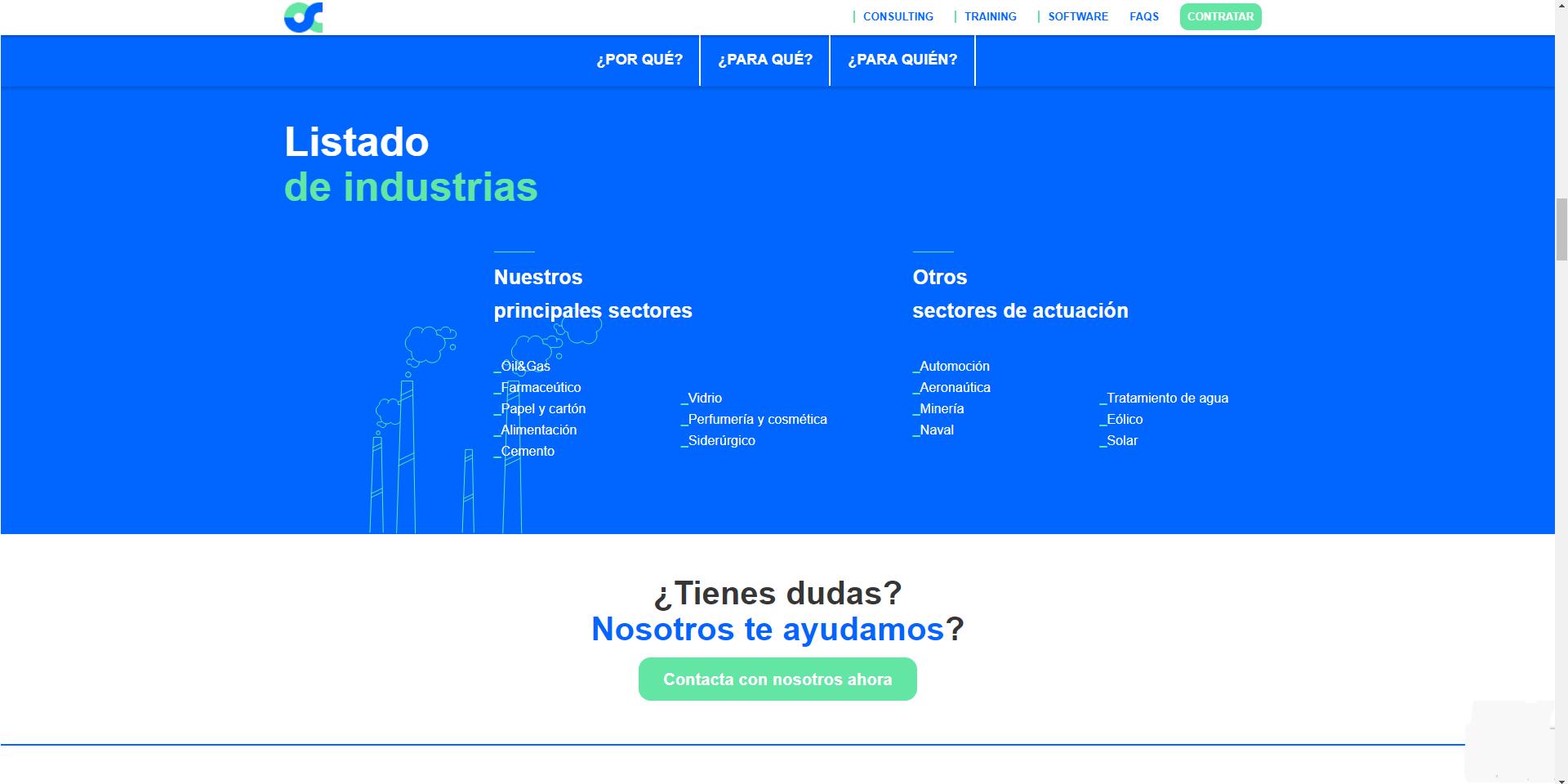 web 1920x960 agile.