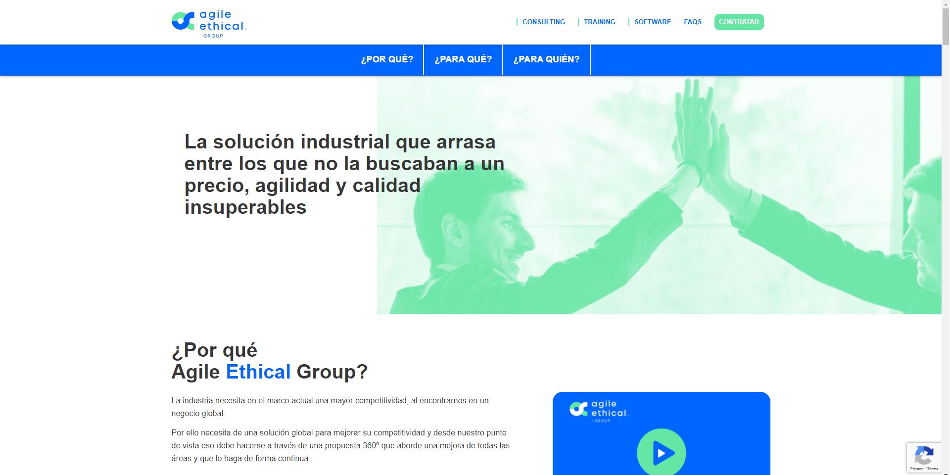 web 1920x960 agile